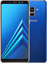 Samsung Galaxy A8+ (2018) - Harga dan Spesifikasi Lengkap