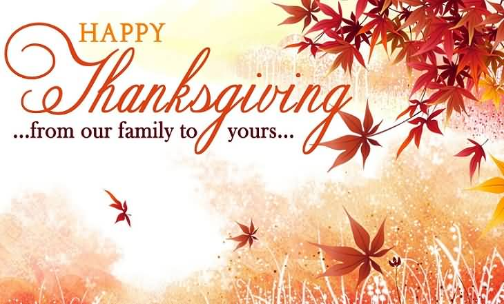Happy Thanksgiving Quotes Wallpapers Images 2016