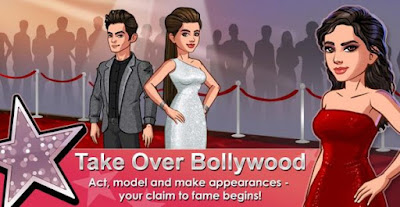Bollywod The Game Apk 1