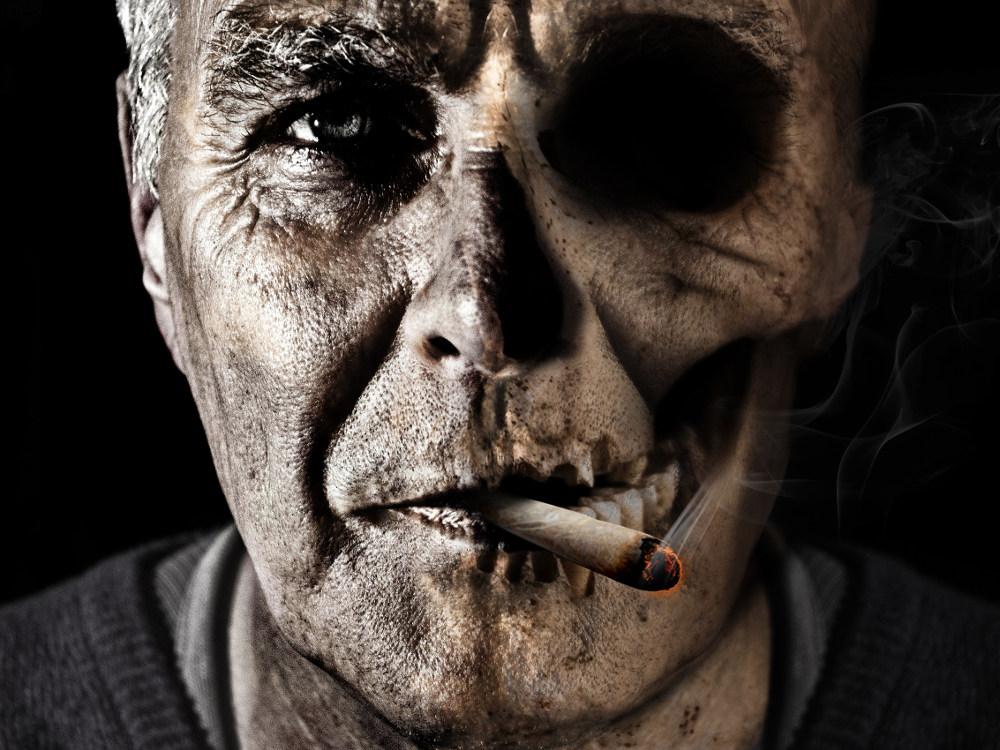 Demi Apa Pemerintah Membatalkan Kenaikan Cukai Rokok?