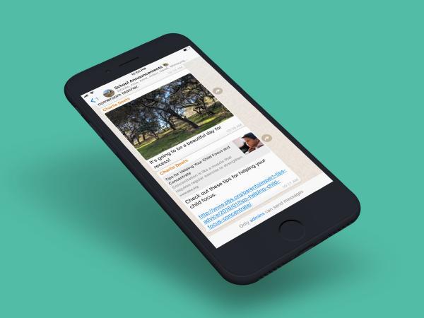 WhatsApp upcoming features : Fingerprint lock, Stickers integration, Latest future WhatsApp updates