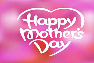 Happy-mothers-day-2017-quotes