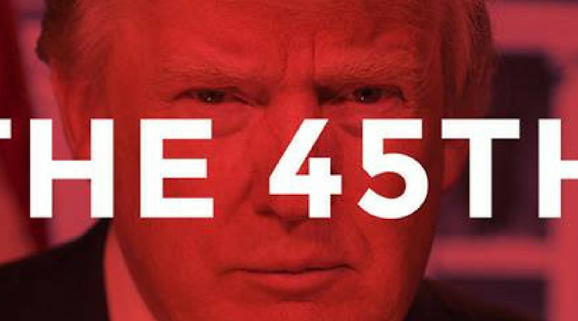 6 Podcast to Start Right Now   The 45th
