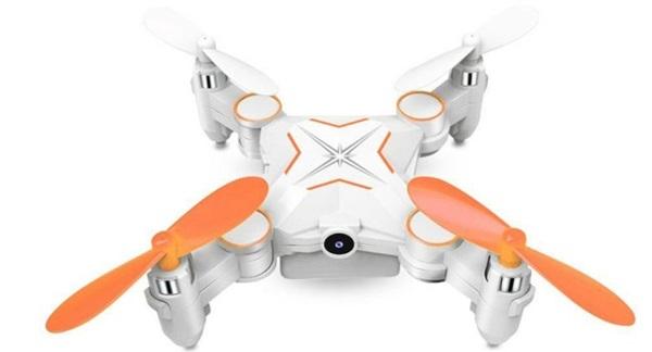 Drone Mini Murah Terbaik Untuk FPV rabing mini fpv
