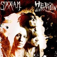 [2007] - The Heroin Diaries Soundtrack [Deluxe Edition]