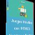 (Udemy) Juegos Móviles con HTML5 Veggies vs Zombies