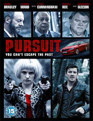 Pursuit (2015) [Vose]