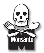 Boycott Bayer/Monsanto