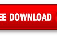 Cara Membuat Blog Niche Download Aman Untuk Google Adsense