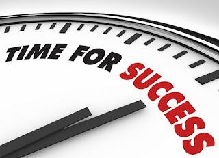 Agar Sukses Bisnis Online