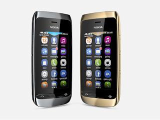 nokia-308-latest-version-v8.13-flash-file-free-download