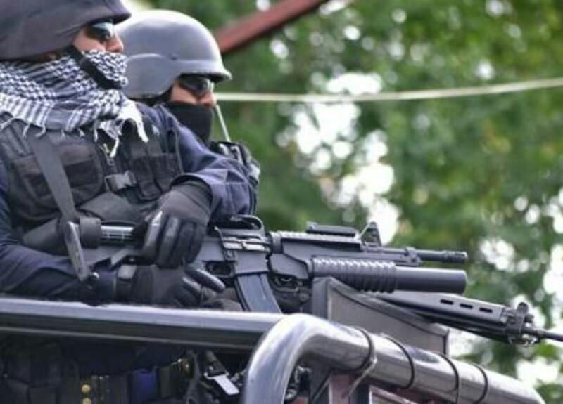 Ataques armados dejan 17 ejecutados el fin de semana en Guerrero