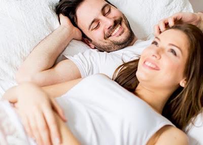 في ليلة العيد.. 10 نصائح لاستعادة حياتك الزوجية بشكل طبيعي