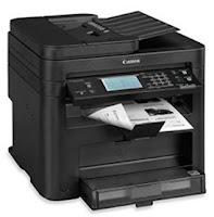 Canon imageCLASS MF217w Printer Driver Download