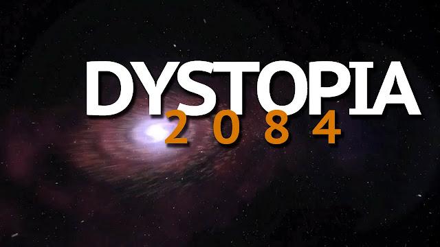 Filme Dystopia 2084
