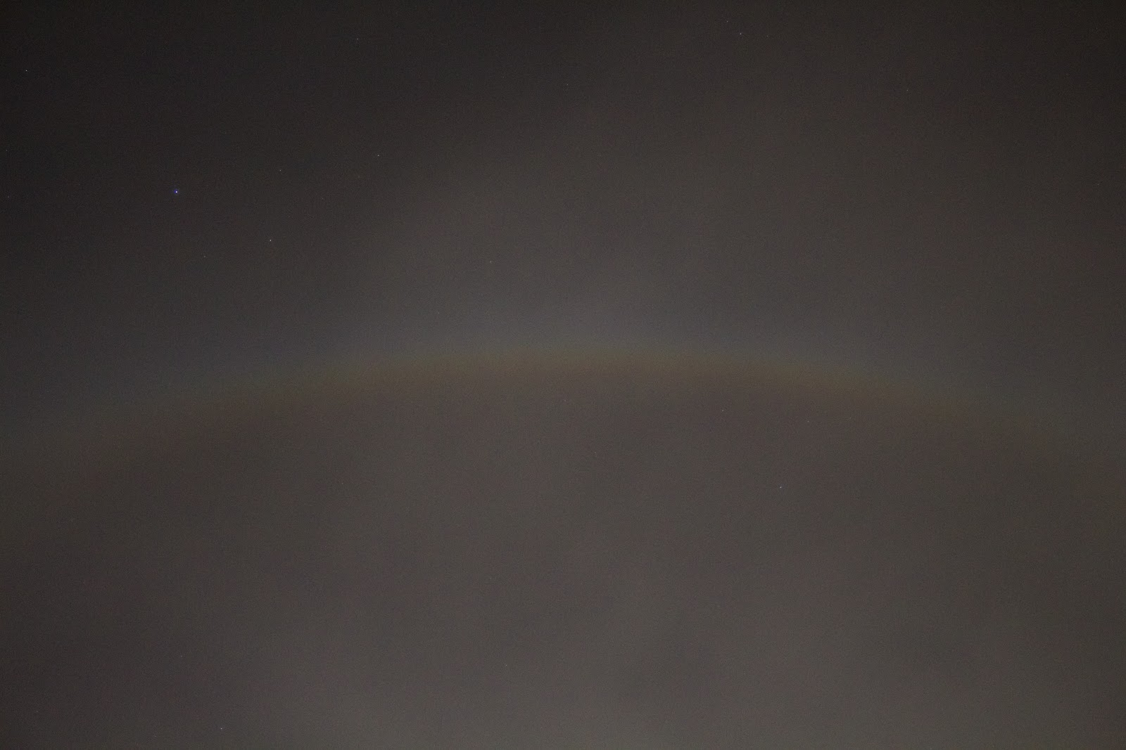 lunar halo moonbow 55mm