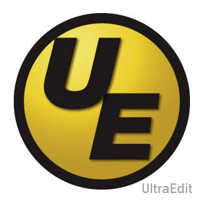 تحميل برنامج تحرير النصوص البرمجية UltraEdit 26