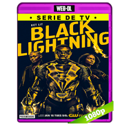 Black Lightning Temporada 1 Completa WEB-DL 1080p Audio Dual Latino-Ingles