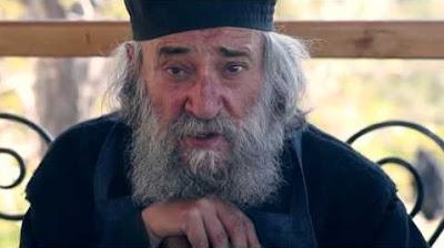 Игумен афонского монастыря Дохиар - архимандрит Григорий (Зумис) о ситуации в Греции и Европейском Союзе