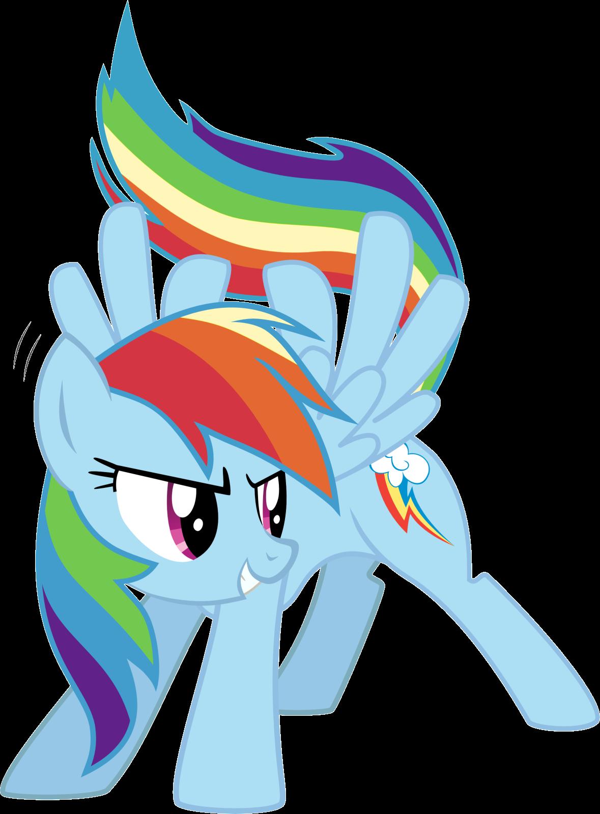 my little pony friendship is magic desember 2013