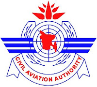 বাংলাদেশ বেসামরিক বিমান চলাচল কর্তৃপক্ষ