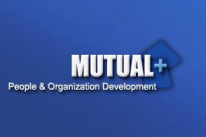 Mutualplus Global Resources Logo