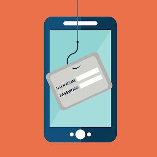 10 dicas para se proteger do phishing