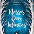 """[Resenha]: """"Nossos Dias Infinitos"""", de Claire Fuller"""
