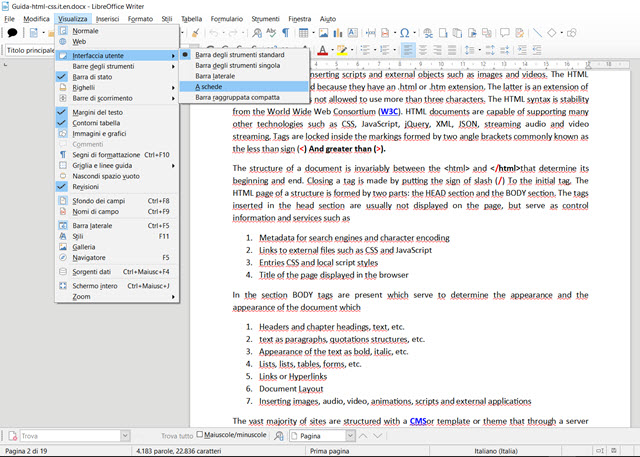 documento-writer-libreoffice