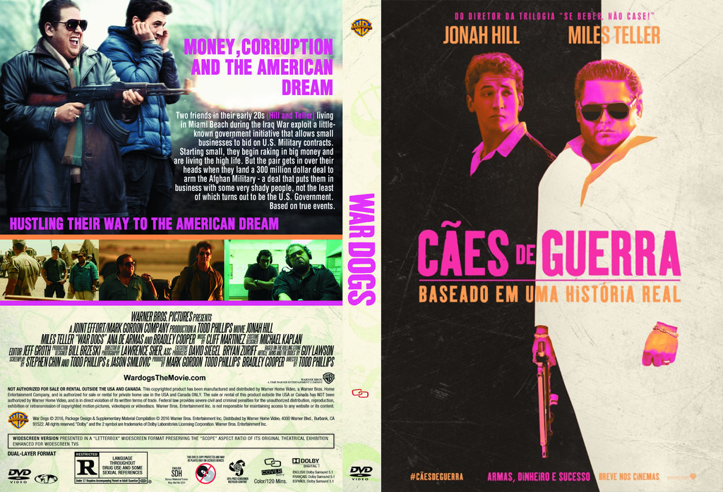 Download Cães de Guerra BDRip Dual Áudio Download Cães de Guerra BDRip Dual Áudio C 25C3 25A3es 2Bde 2BGuerra 2B2016 2B  2BXANDAODOWNLOAD