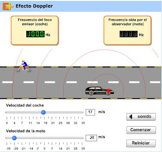 http://www.educaplus.org/game/efecto-doppler