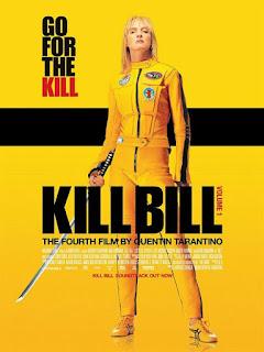 bill-kill