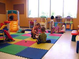 دراسة جدوى فكرة مشروع صاله ألعاب للأطفال 2021