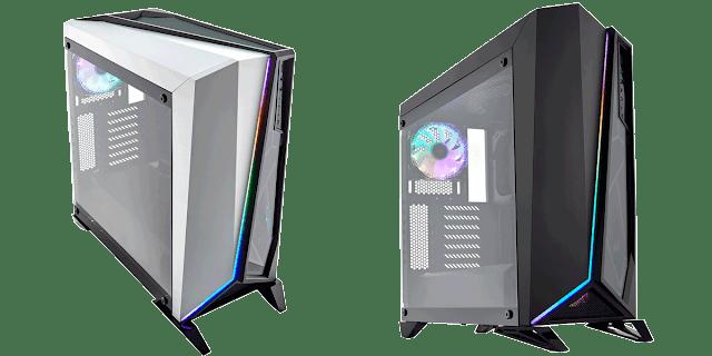 SPEC-OMEGA-RGB-HERO-1.png (640×320)