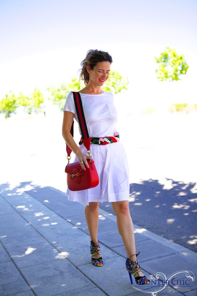 Influencer blog España- marta halcón de Villavicencio- fashion blog España- Hunterchic by marta