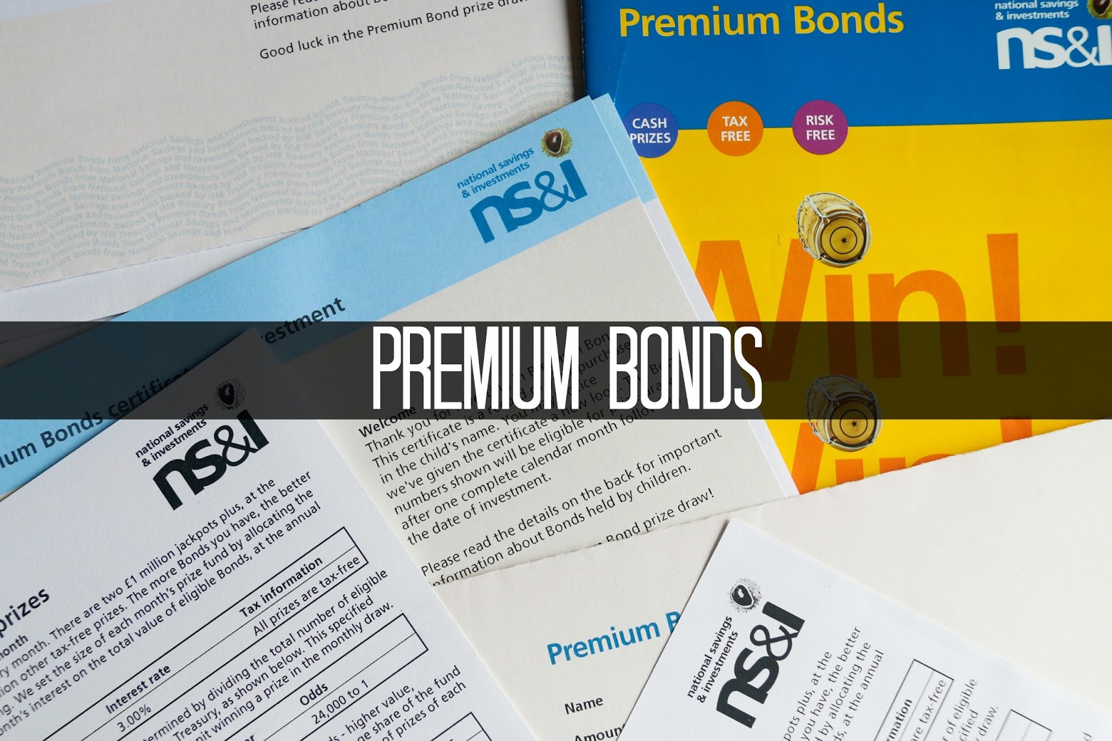 finance bonds Historical data for global issuers and structured finance data is  moody's bond  data on municipals, corporate bonds, government bonds,.