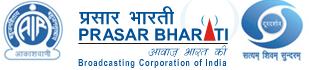Prasar Bharati (www.tngovernmentjobs.in)