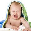 5 Fakta Tangisan Bayi yang Lucu dan Unik