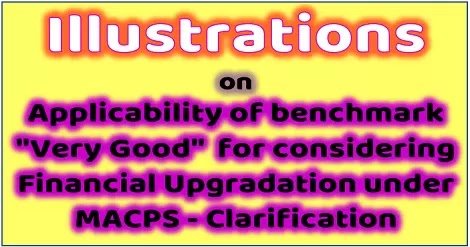illustration-on-applicability-of-benchmark-very-good-for-macp