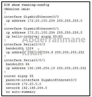 avant ou arri/ère pour S/érie 5 E38 95-04 S/érie 7 2 poign/ée int/érieure gauche et droite E39 94-01
