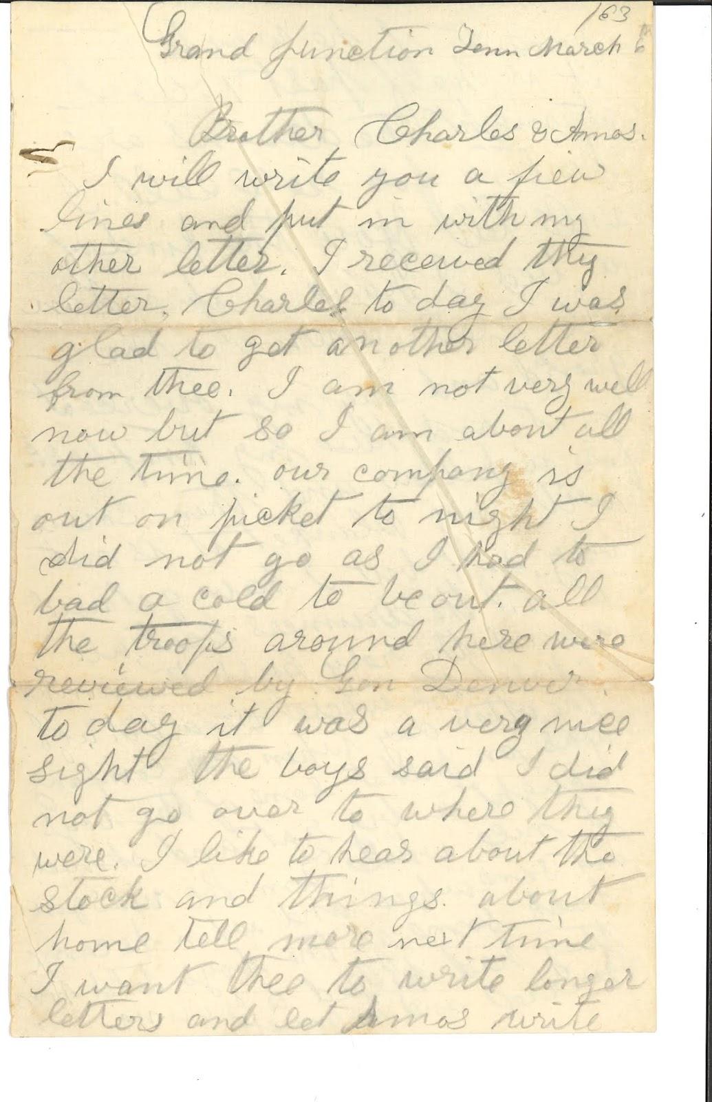 Hendricks County Indiana Genealogy Blog Plainfield Library Posts