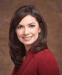 Mengenal Lebih Jauh Dengan Najwa Shihab