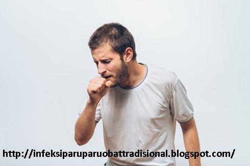 http://qncobatinfeksiparuparu.com/