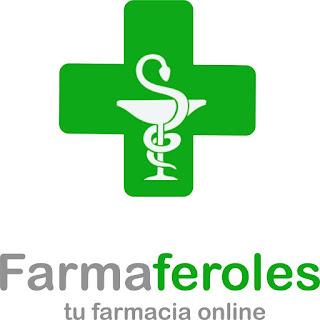 http://farmaferoles.com/