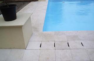 batu alam paras jogja untuk kolam renang