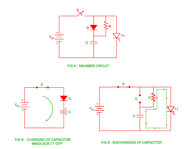 working-of-snubber-circuit.png