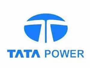 Tata Power bestowed with two awards at The India Risk Management Awards