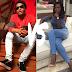 Why I Reported Wizkid To Police – Linda Ikeji