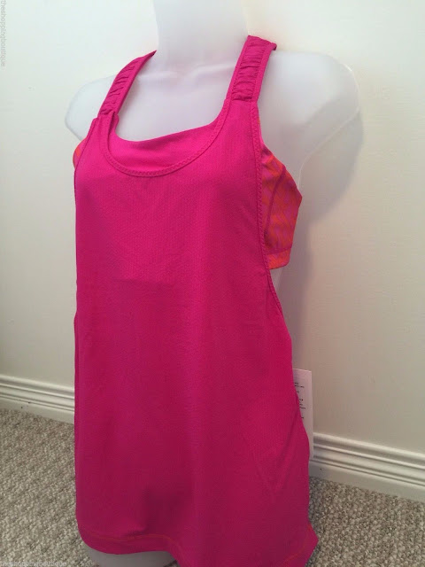 lululemon-2015-sea-wheeze-expo-merchandise stash-it-tank-magenta