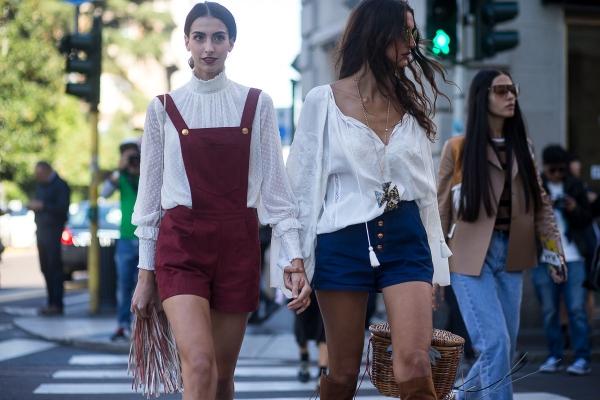 yaz-modası-2016